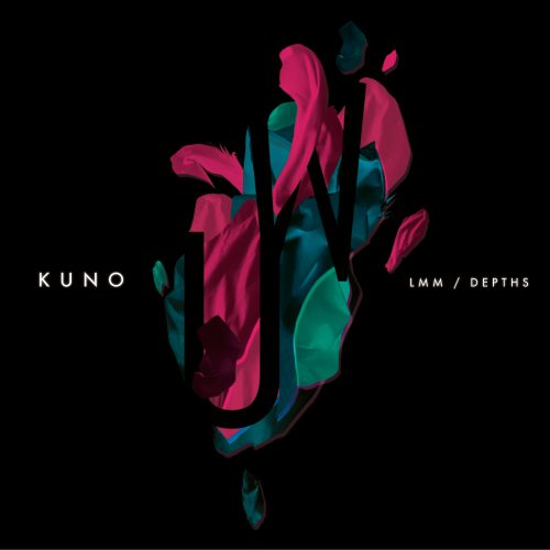 Kuno – LMM/Depths