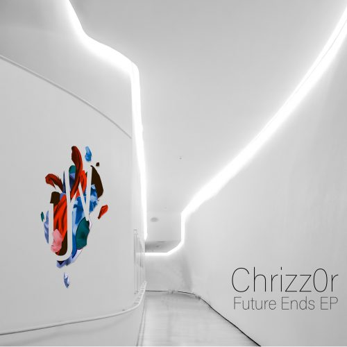 Chrizz0r – Future Ends