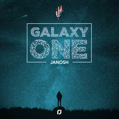 JANOSH – Galaxy One
